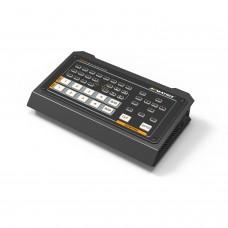 HVS0401- Mini 4CH HDMI/DP Multi-format Video Switcher