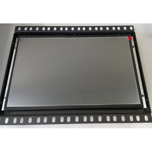 "Lilliput OF121O - 12.1"" HDMI touchscreen open frame monitor"