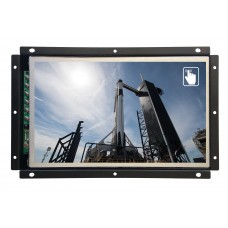"Lilliput OF1011/C/T - 10.1"" HDMI touchscreen open frame monitor"