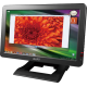 "Lilliput FA1011-NP/C/T - 10.1"" HDMI touch screen monitor"