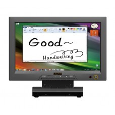 "Lilliput FA1012-NP/C/T - 10.1"" HDMI capacitive touchscreen monitor"