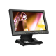 "Lilliput FA1013-NP/H/Y - 10"" HDMI monitor"