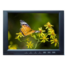 "Lilliput FA1045-NP/C/T - 10"" HDMI touchscreen monitor"