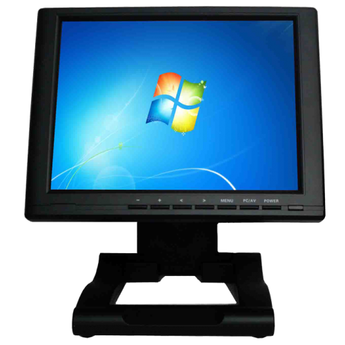 "Lilliput FA1046-NP/C - 10"" HDMI monitor"
