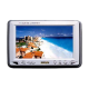 "Lilliput 319GL-70TV - 7"" composite field monitor"