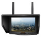 "*CLEARANCE* Lilliput 329/DW - 7"" FPV monitor with dual receiver"