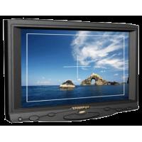 "Lilliput 619A - 7"" LED HDMI Field Monitor"