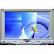 """Lilliput 619GL-70NP/C - 7"""" VGA monitor"""