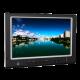 "Lilliput 664/O/P - 7"" HDMI IPS field monitor"