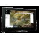 "Lilliput 779GL-70NP/C/T - 7"" HDMI Capacitive Touchscreen monitor"
