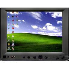"""Lilliput 809GL-80NP/C - 8"""" VGA monitor"""