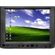 "Lilliput 809GL-80NP/C/T - 8"" VGA touch screen monitor"