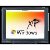 """8"""" VGA Monitors"""