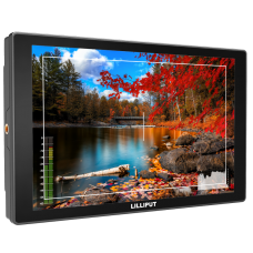 "Lilliput A11 - 10.1"" 4K HDMI Monitor"
