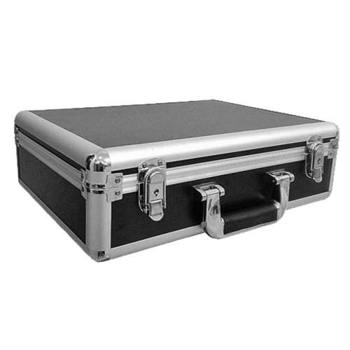 Flight Case for Lilliput 969GL