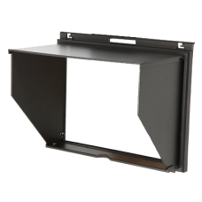 "Sunshade for 9"" Lilliput Monitors"