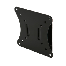 Super Flat VESA Wall bracket - mount for Lilliput monitors