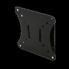Super Flat VESA Wall bracket - mount for Lilliput monitors
