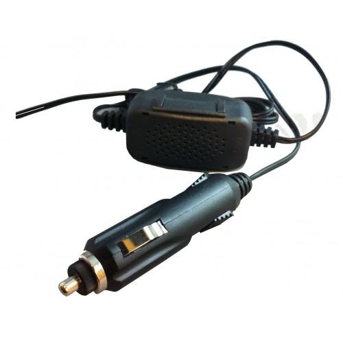 12V Car Cigarette Lighter Power Adaptor - for Lilliput Monitors