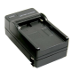 Battery Charger for SONY NP-F330/F550/F730/F930/F970