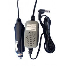Step Down 30V - 12V Car Power Adaptor for Lilliput Monitors