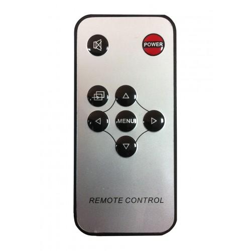 Lilliput Spare Remote Control