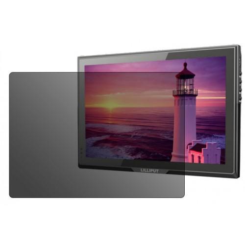Lilliput monitor Anti Glare Film