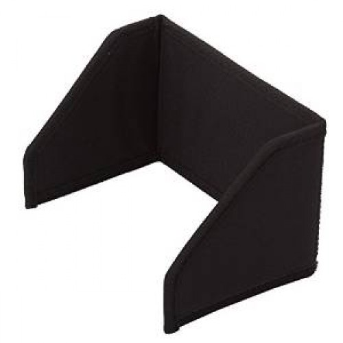 Velcro Sunshade for Lilliput FA1014