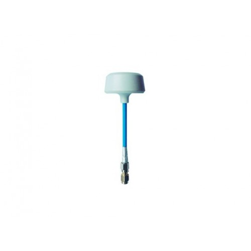 5.8GHz Omnidirectional Antenna