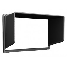"Velcro Sunshade for 10"" Lilliput Monitors"