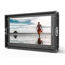 """Lilliput BM280-12G - 23"""" 4K  HDMI 2.0 / 12G-SDI monitor"""