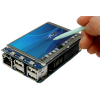 Odroid Touchscreens