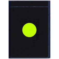 16GB eMMC 5.0 Module XU3/XU4 Android