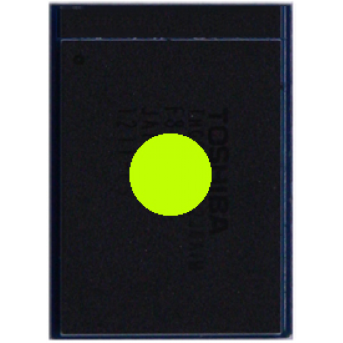 64GB eMMC 5.0 Module XU3/XU4 Android