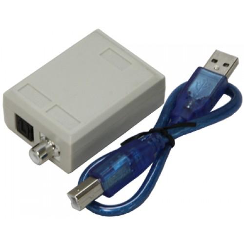 Odroid USB-SPDIF Adaptor