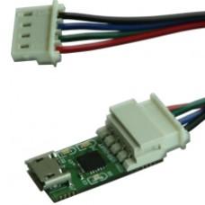 Odroid USB-UART Module Kit