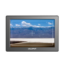 "Lilliput A7 - 7"" HDMI Full HD Field Monitor"