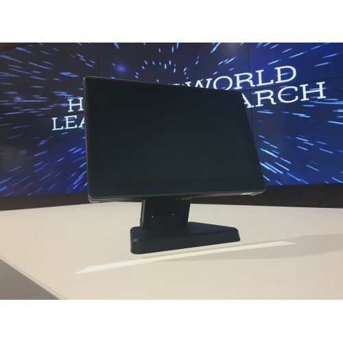 "Lilliput U8 - 8.9"" Touchscreen Monitor with built in USB 3.0 Hub"