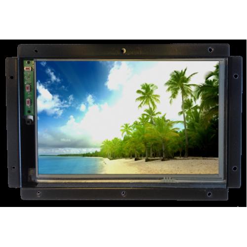 "Lilliput OF70/C/T - 7"" openframe USB Touchscreen monitor"