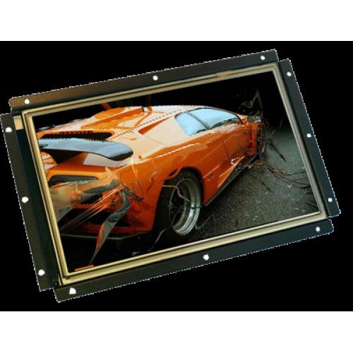 "Lilliput OF1011/C - 10.1"" HDMI open frame monitor"
