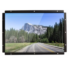 "Lilliput OF1014/C - 10.1"" Open Frame IPS HDMI Monitor"