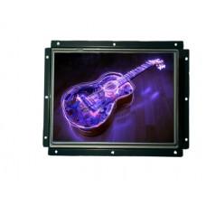 "Lilliput OF1046/C - 10.4"" HDMI open frame monitor"