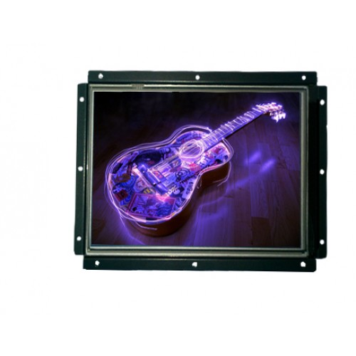 "Lilliput OF1046/C - 10.4"" HDMI open frame monitor"