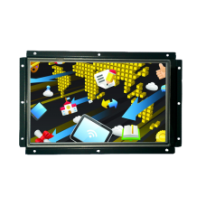 "Lilliput OF1013/S - Open Frame 10"" SDI monitor"