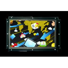 """Lilliput OF1013/S - Open Frame 10"""" SDI monitor"""