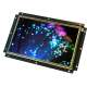 "Lilliput OF869/C - 8"" openframe HDMI monitor"