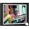 "15"" Open Frame Monitors"