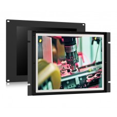 "Lilliput TK1500-NP/C - 15"" HDMI open frame monitor"