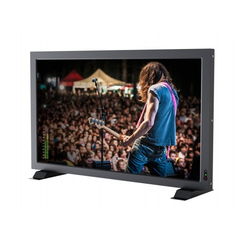 "Lilliput PVM210 - 21.5"" Professional Video Monitor"