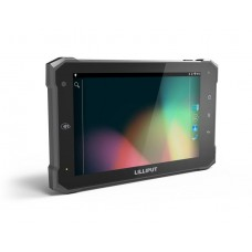 "Lilliput PC-7146 - 7"" In-Vehicle Tablet PC with Capacitive Touch"